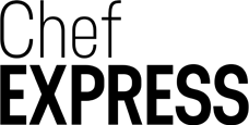 logo-small-highlight-black.png